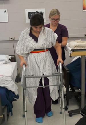 JVS Health Tech Practice