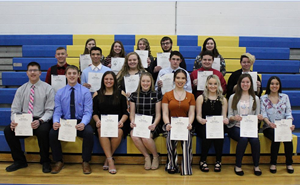 SL NHS Induction