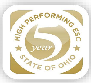 JCESC 5 Year