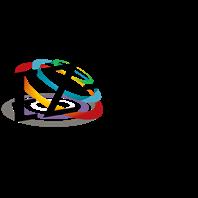 EZ-SLO Logo