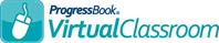 VirtualClassroom Logo